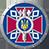 Государственная Пенитенциарная служба Украины