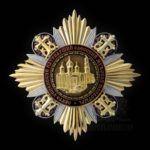 190-let-sv-uspenskiy-muzh-monastir