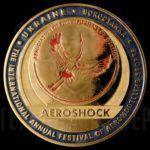 medal-aeroshok-1st-rev