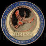 medal-aeroshok-2st-rev