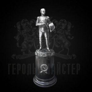 Фото Сувенир «Наполеон Бонапарт»
