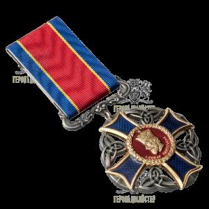 Фото Орден «Данилы Галицкого»