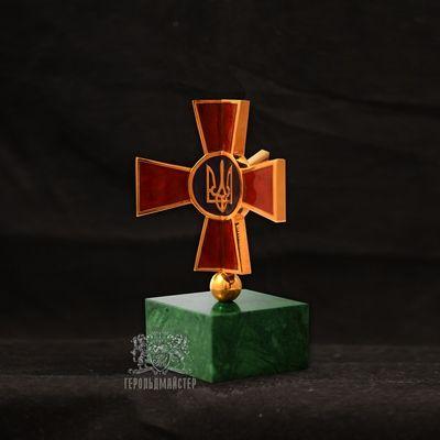 """Фото Сувенир """"МОУ"""""""