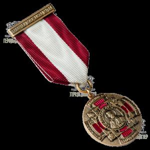 """Фото Medal """"Saint Nicholas"""""""