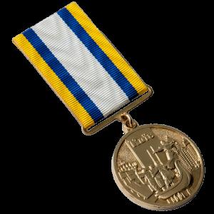 """Фото Medal """"Kiev 1530 years"""""""