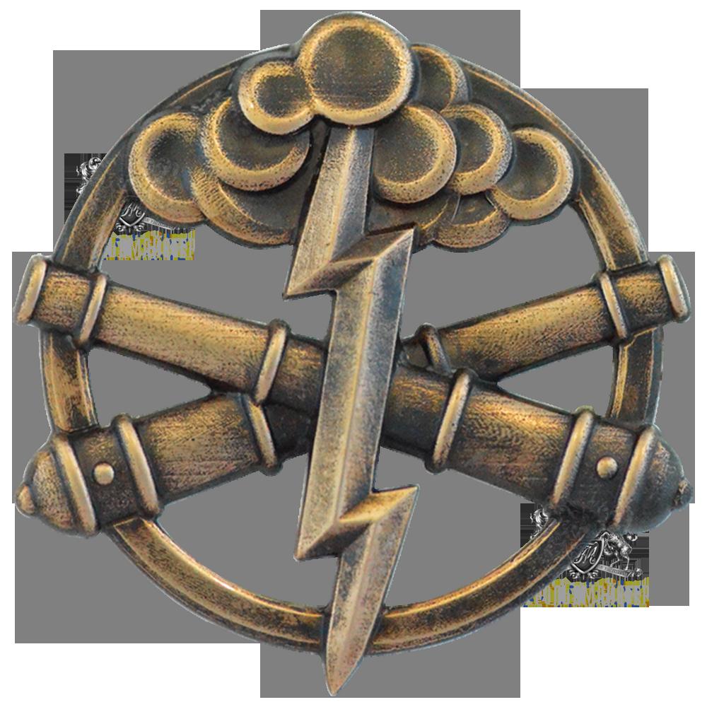каждой олимпиады, герб артиллерия картинки на рабочий стол свои воспоминания благодаря